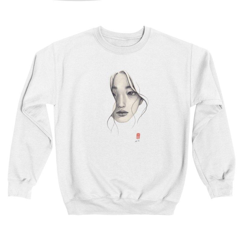 An Ordinary Day Women's Sweatshirt by Stella Im Hultberg