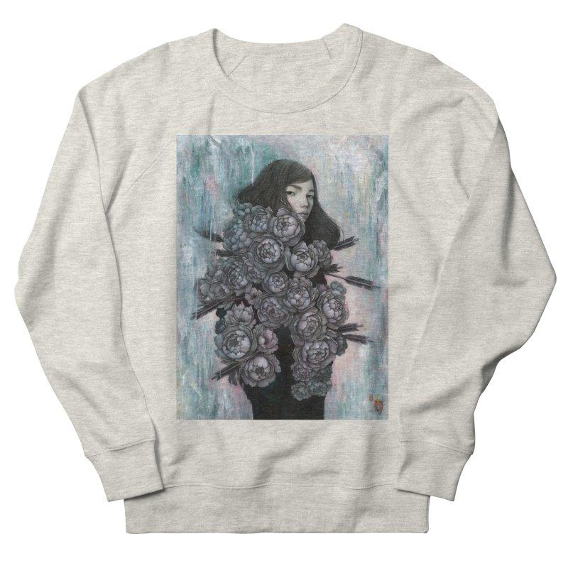 Artemis Women's Sweatshirt by Stella Im Hultberg