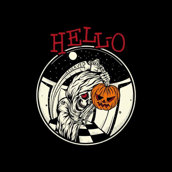 Design for Hello