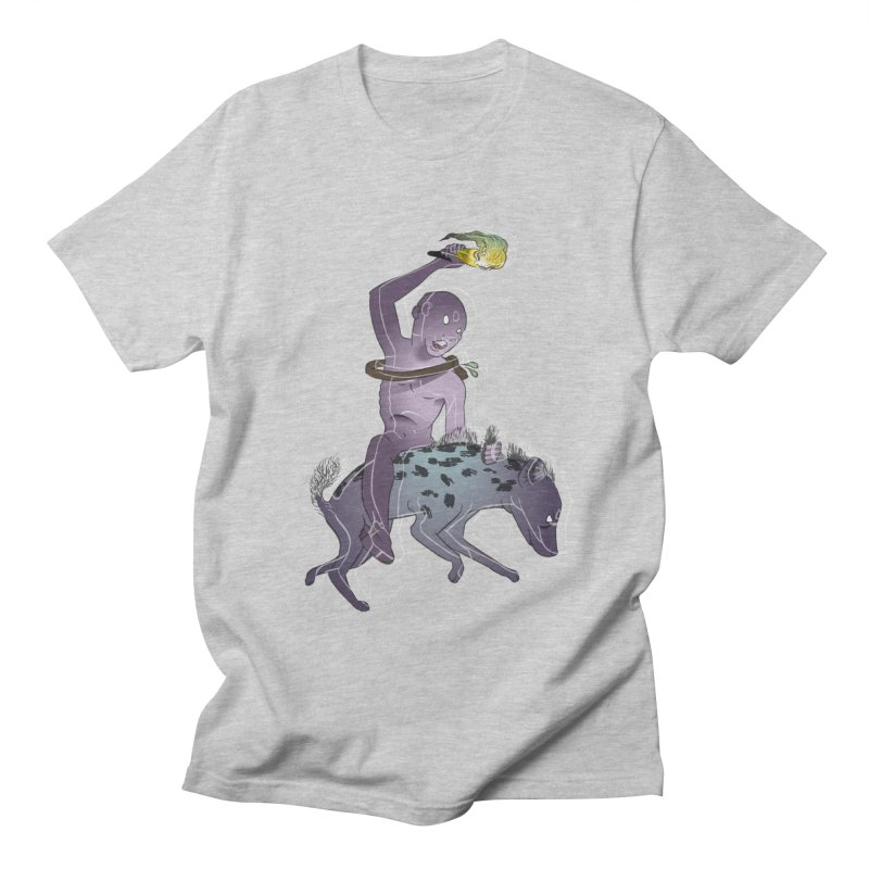In the Dark of the Night Women's T-Shirt by Stephanie Gobby's Artist Shop
