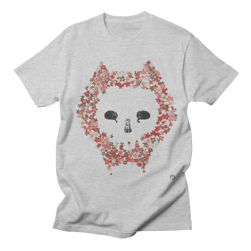 The Devil's Minions Women's Regular Unisex T-Shirt by Stephanie Inagaki