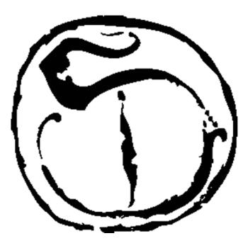 Stephanie Inagaki Logo