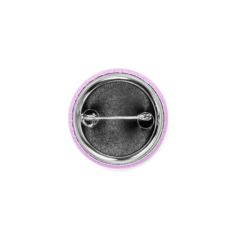 Girl Almighty Accessories Button by Shop Stephanie Manson Design