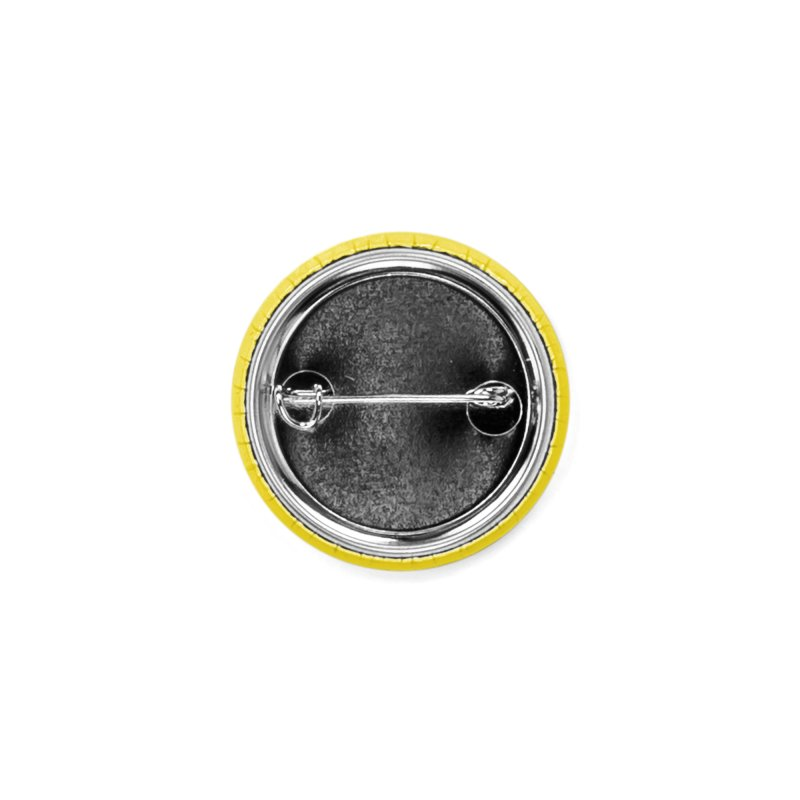 Lover Typography | Tie-Dye Accessories Button by Shop Stephanie Manson Design