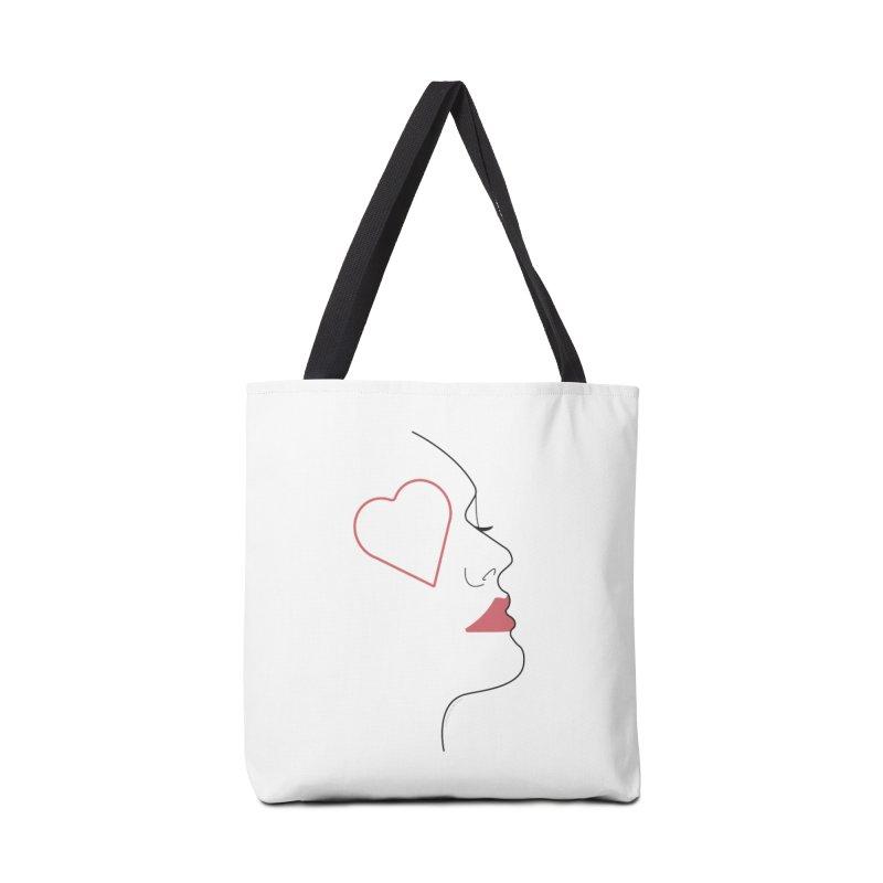 Accessories None by Shop Stephanie Manson Design