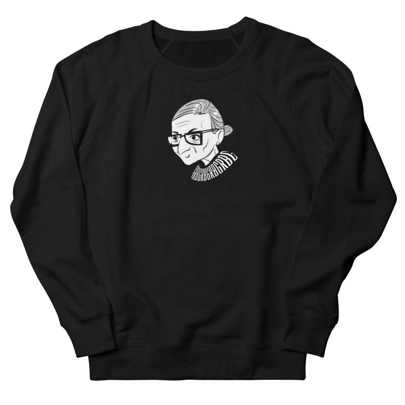 In Her Honor Women's Sweatshirt by Steph Dere's Artist Shop