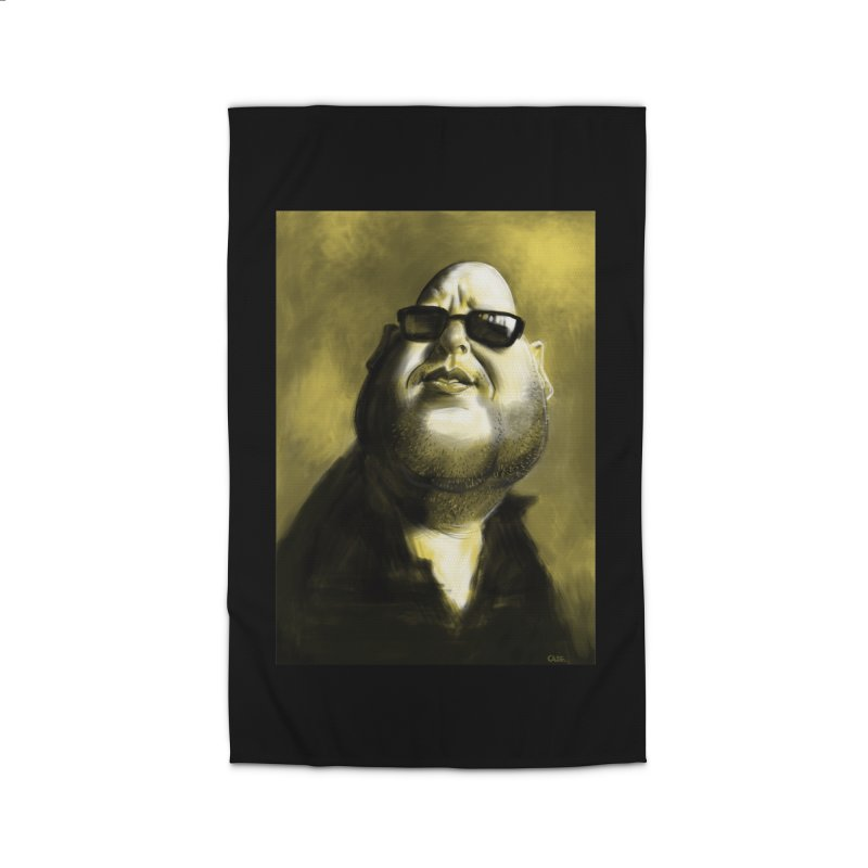 Frank Black   by stephencase's Artist Shop