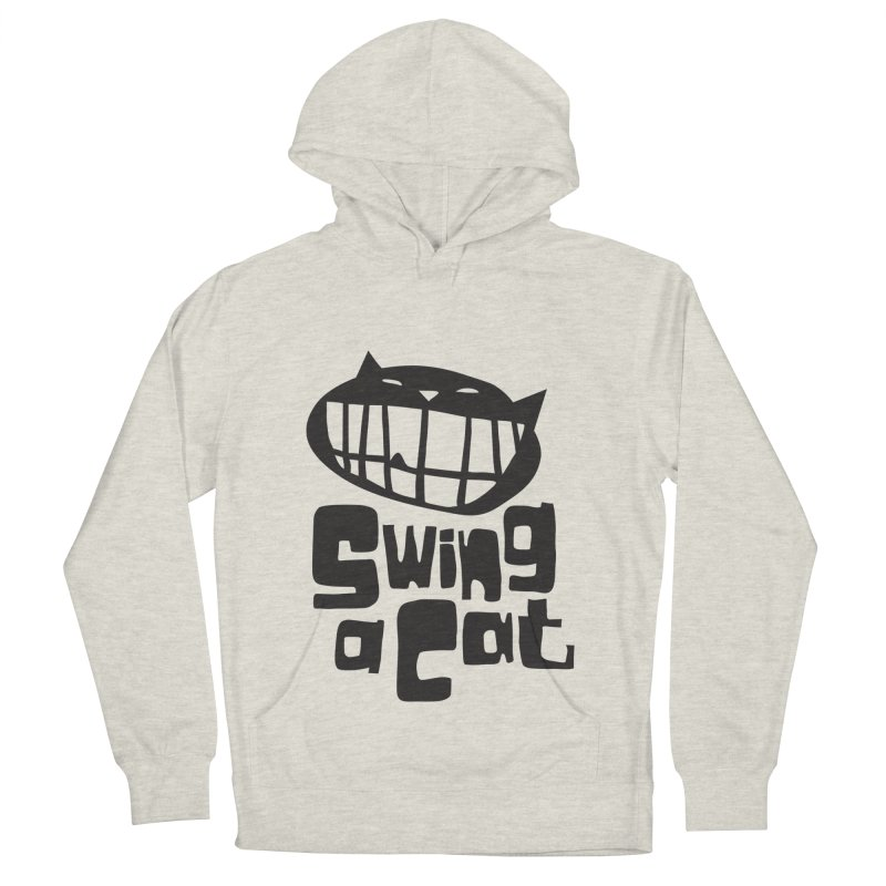 Swing a Cat   by stephencase's Artist Shop