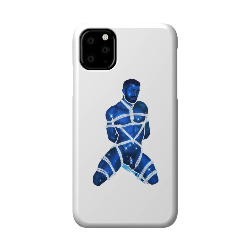 Orion Accessories Phone Case by Stephen Draws's Artist Shop