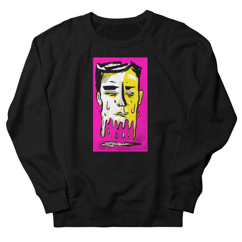 Melting Tuk Tuk Women's Sweatshirt by Stephen Petronis's Shop