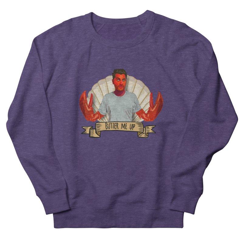 Don't get steamed Men's Sweatshirt by Stephen Petronis's Shop