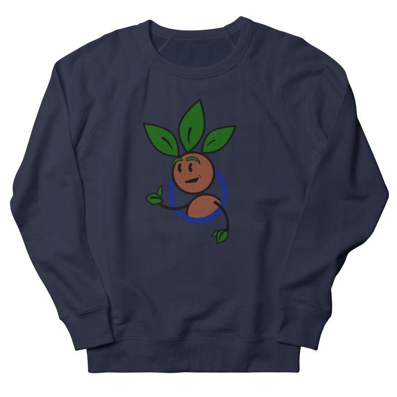Jack Palmer Women's Sweatshirt by Stephen Petronis's Shop