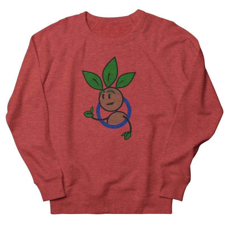 Jack Palmer Men's Sweatshirt by Stephen Petronis's Shop