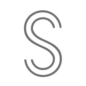 StephStump Logo