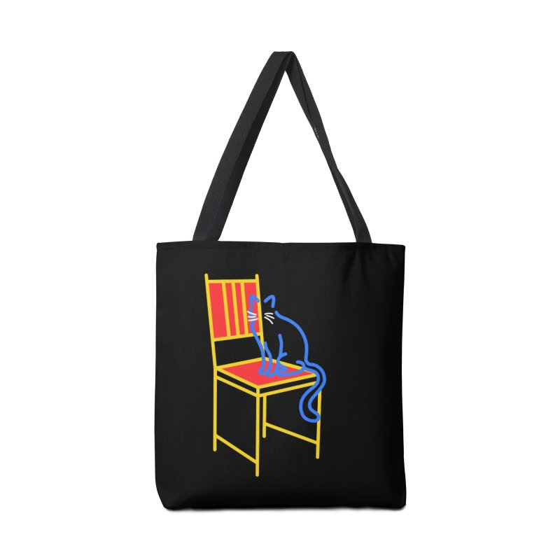 ANGEL Accessories Tote Bag Bag by stephupsidefrown's Artist Shop