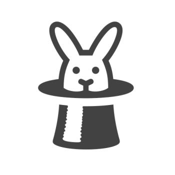 steppeua's Artist Shop Logo