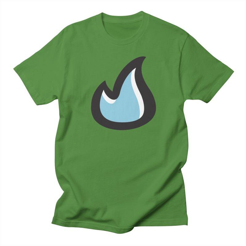 SOFicone Women's Regular Unisex T-Shirt by Steps of Faith