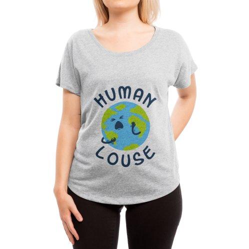 image for Human louse
