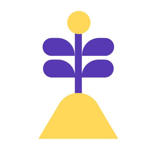 stereoplastika's Artist Shop Logo