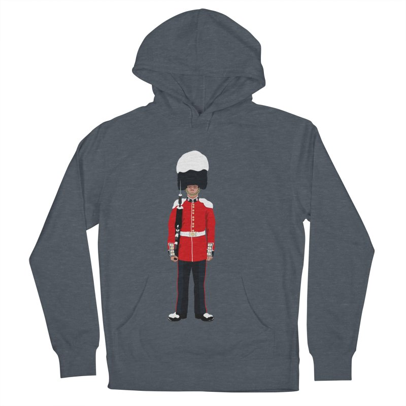 Changing of the Seasons Women's Pullover Hoody by steveash's Artist Shop