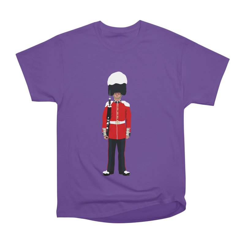 Changing of the Seasons Men's Classic T-Shirt by steveash's Artist Shop