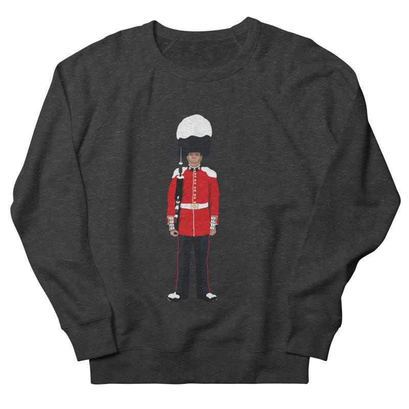 Changing of the Seasons Women's Sweatshirt by steveash's Artist Shop