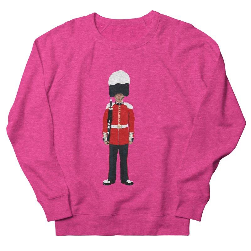 Changing of the Seasons Men's Sweatshirt by steveash's Artist Shop