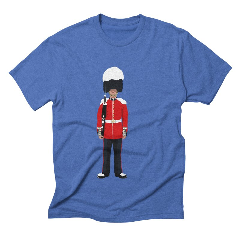 Changing of the Seasons Men's T-Shirt by steveash's Artist Shop