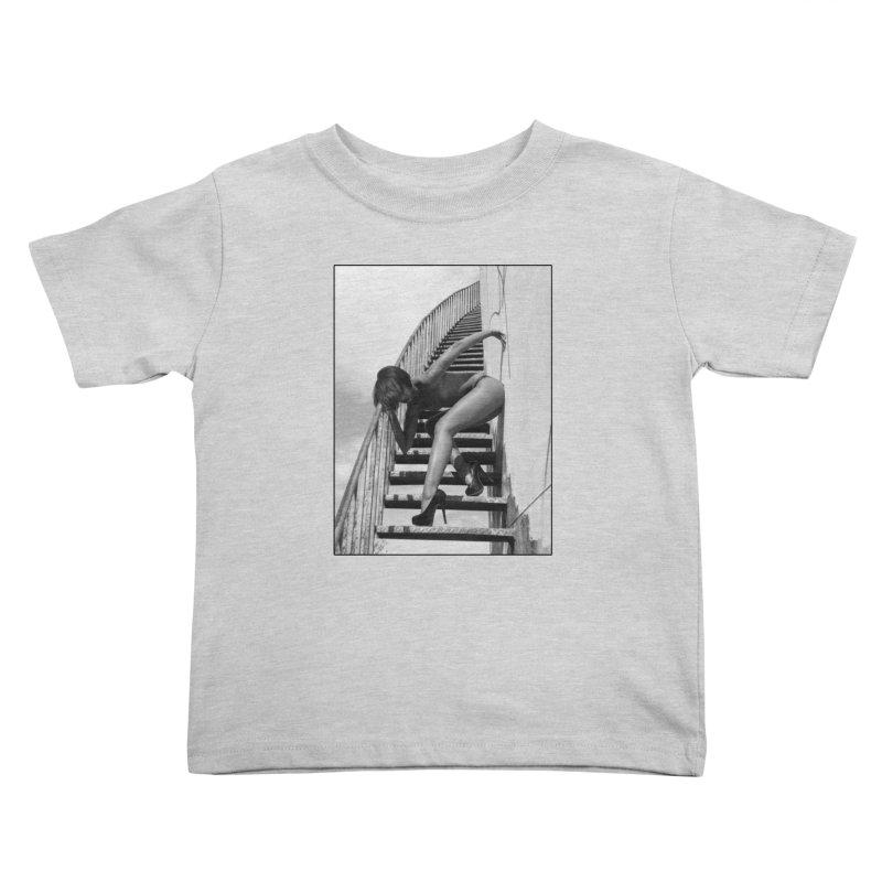 Kids None by Steve Diet Goedde's Artist Shop