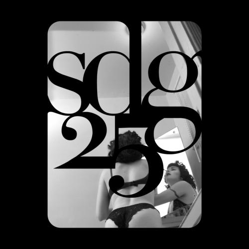 SDG Logo Series