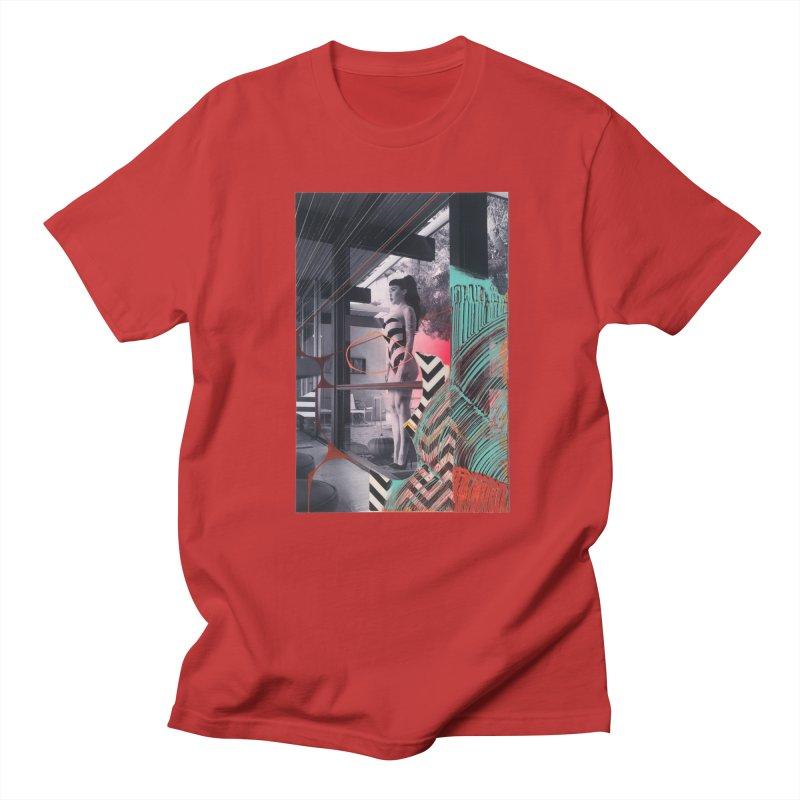 Goedde & Couwenberg - Masuimi Max 2 Men's T-Shirt by Steve Diet Goedde's Artist Shop