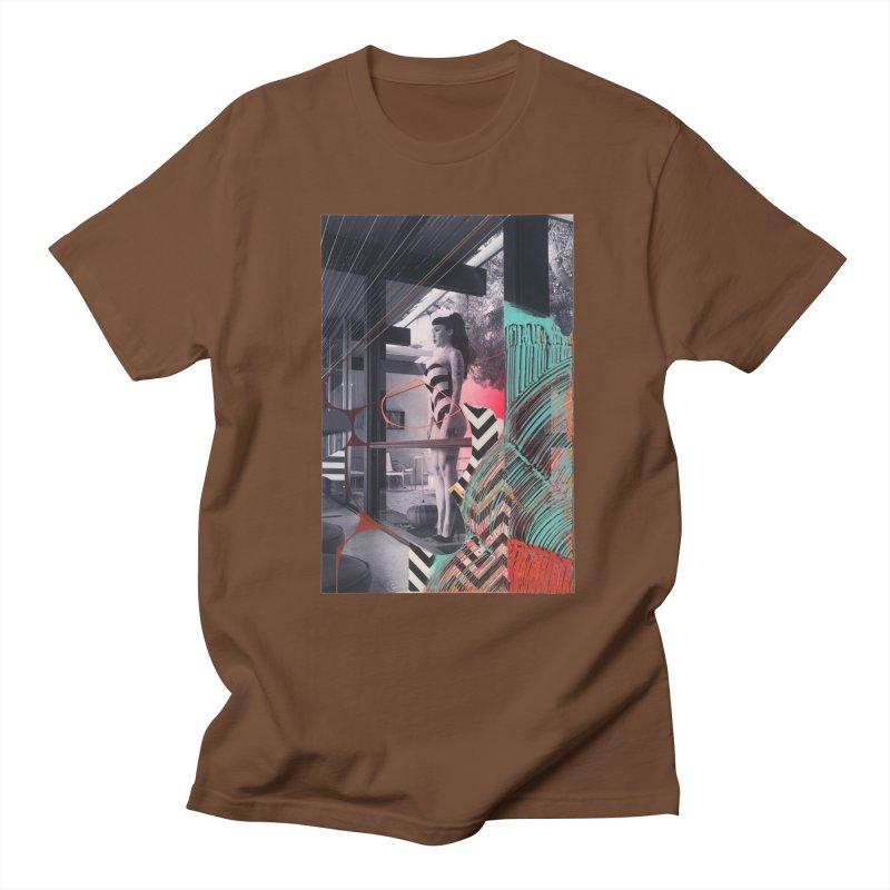 Goedde & Couwenberg - Masuimi Max 2 Men's Regular T-Shirt by stevedietgoedde's Artist Shop