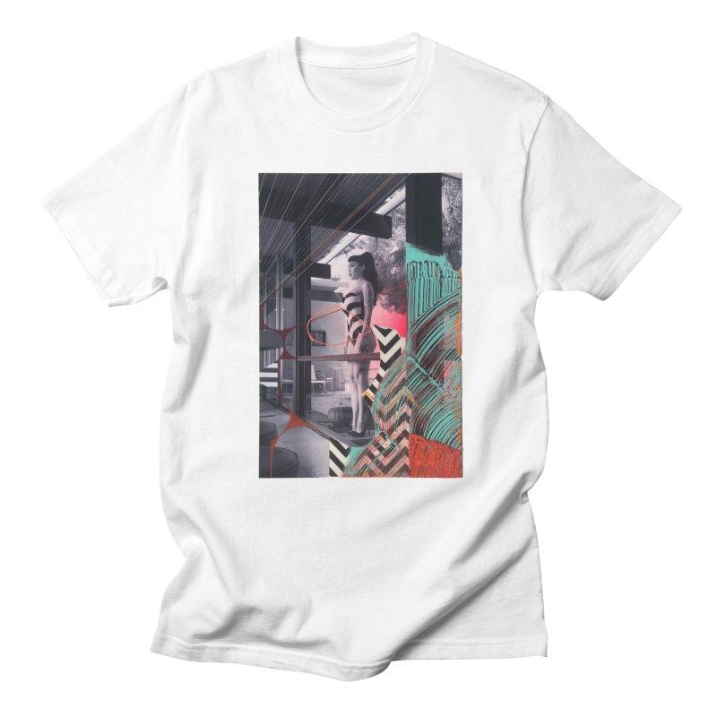 Goedde & Couwenberg - Masuimi Max 2 Women's Regular Unisex T-Shirt by stevedietgoedde's Artist Shop