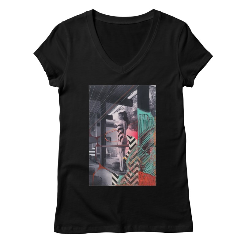 Women's None by Steve Diet Goedde's Artist Shop