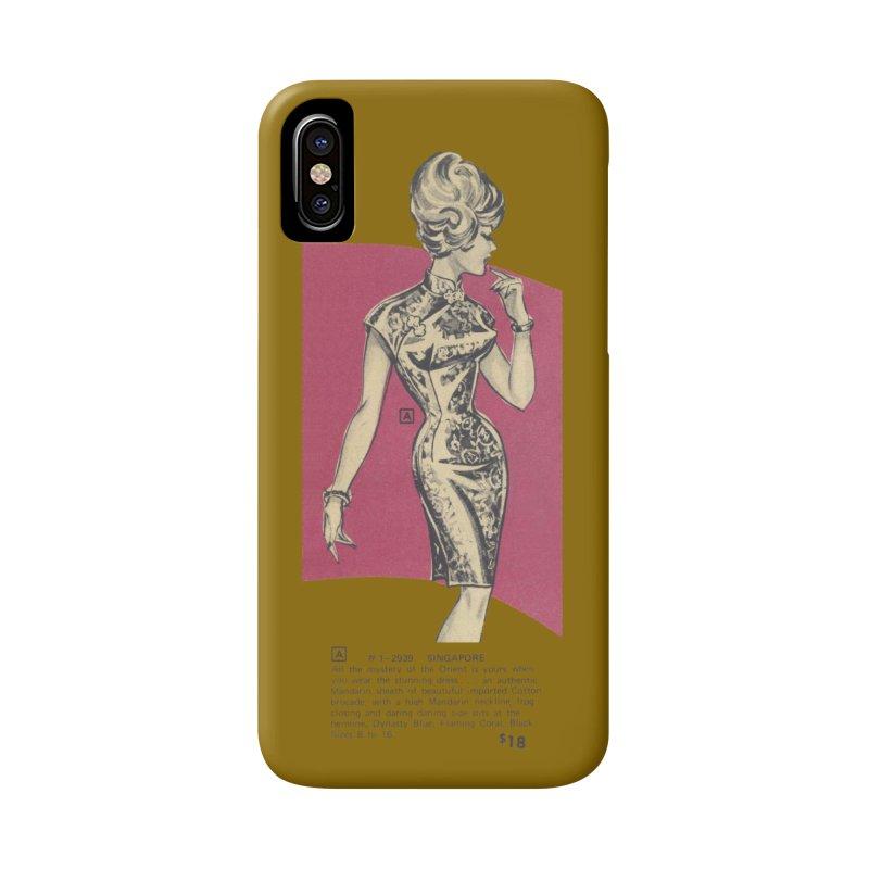 Accessories None by Steve Diet Goedde's Artist Shop