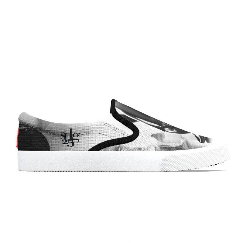 SDG Shoes Shoes Men's Shoes by Steve Diet Goedde's Artist Shop