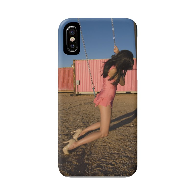 Yee Phone Case Accessories Phone Case by Steve Diet Goedde's Artist Shop