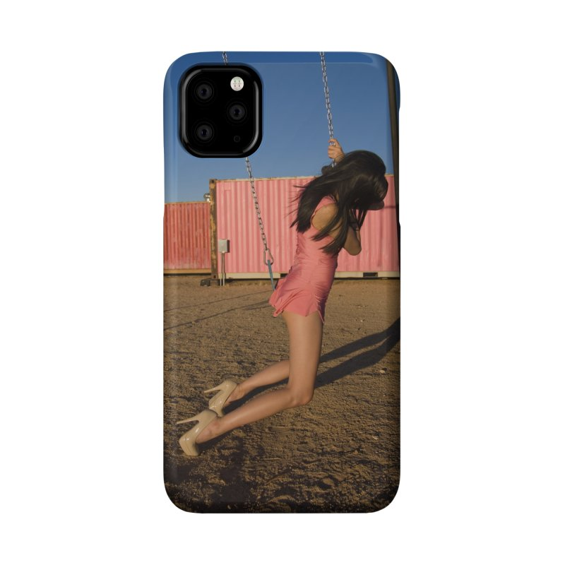 Yee Phone Case Accessories Phone Case by Steve Diet Goedde's Artist Shop