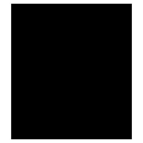 Steve Diet Goedde's Artist Shop Logo