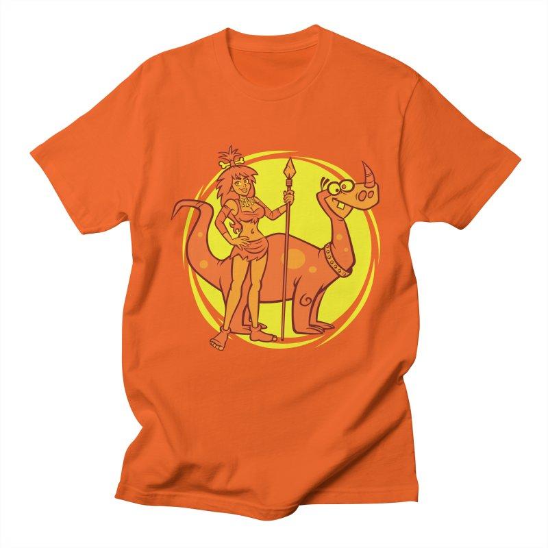 Stoner Men's T-Shirt by Acid Keg Industries