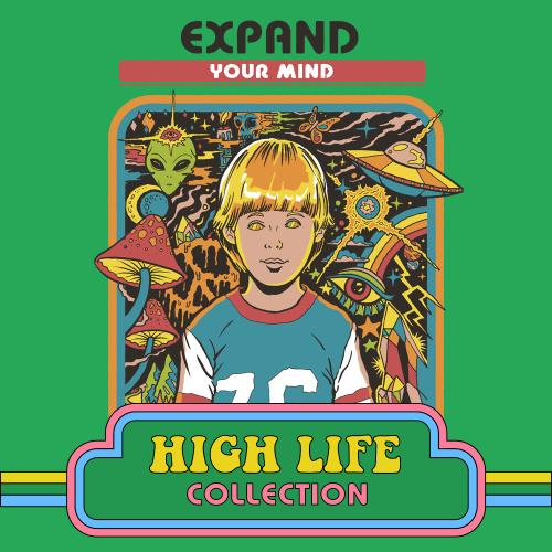 High-Life