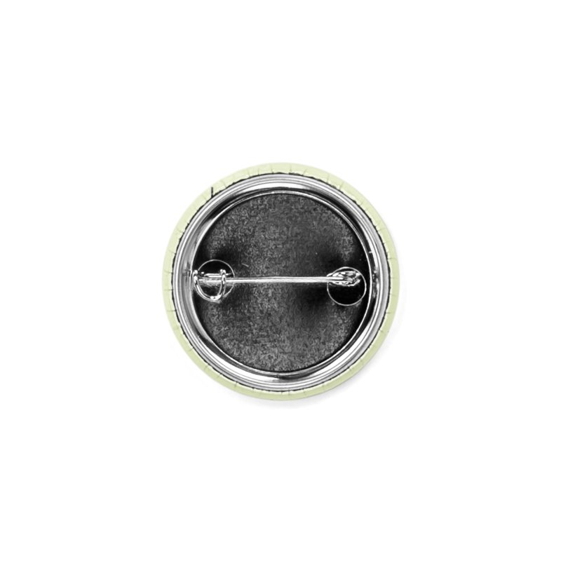 Learn about Gravity Accessories Button by Steven Rhodes