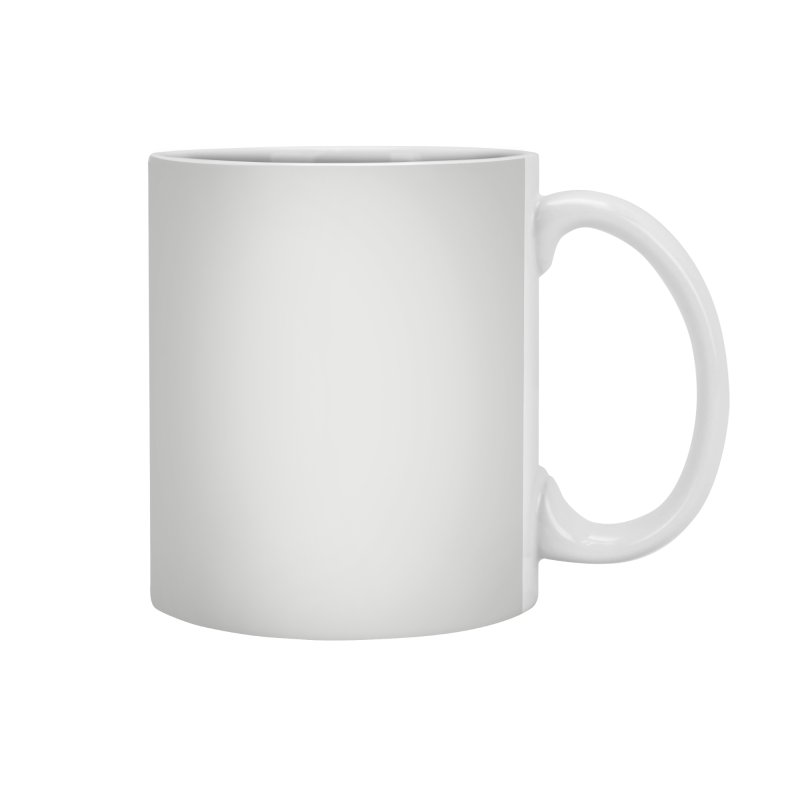 Your Changing Body Accessories Mug by Steven Rhodes