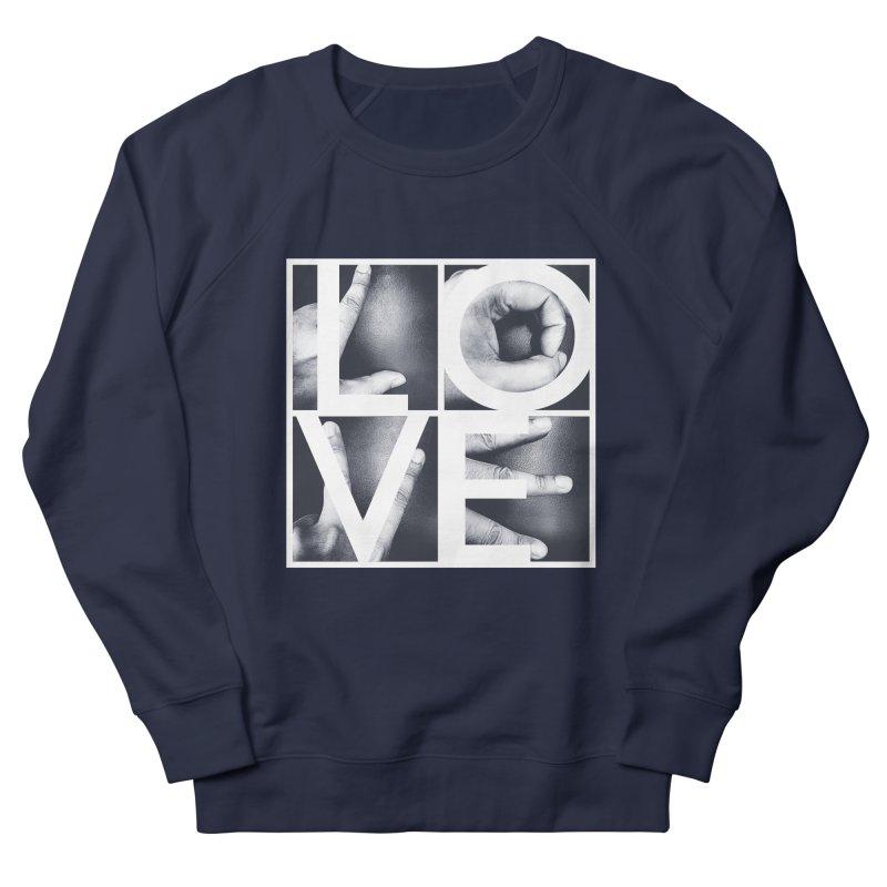 LOVE   by Steven Toang