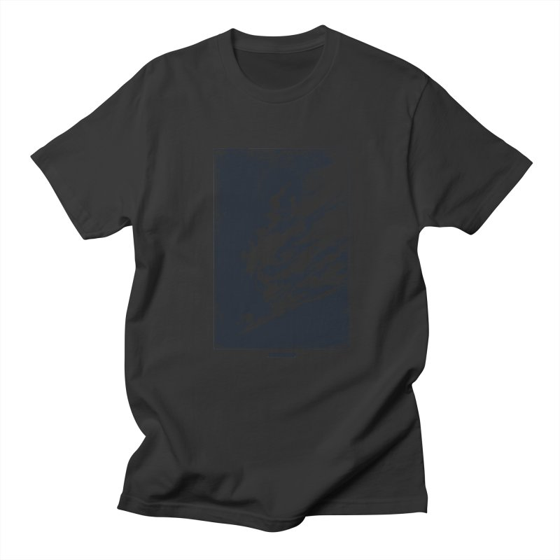 Survival Women's Unisex T-Shirt by Steven Toang