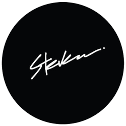 steventoang Logo