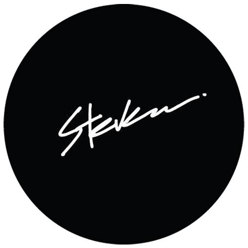 Steven Toang Logo