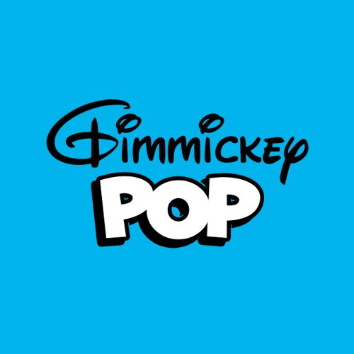 Gimmickey-Pop
