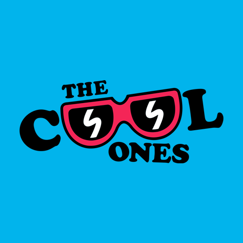 The-Cool-Ones