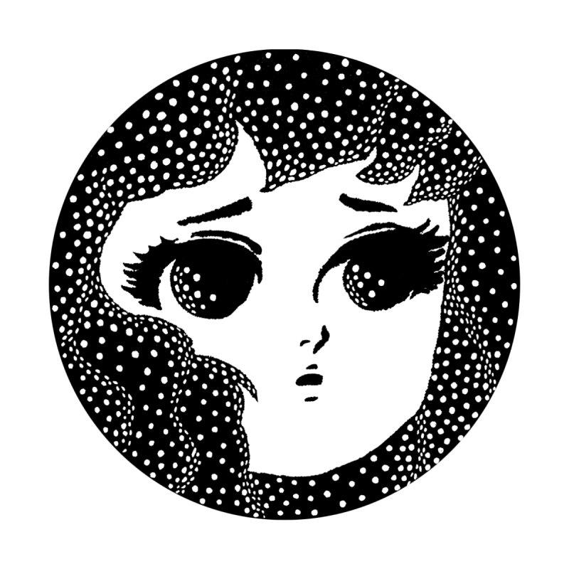 Cosmic Girls by STICKYMONGER